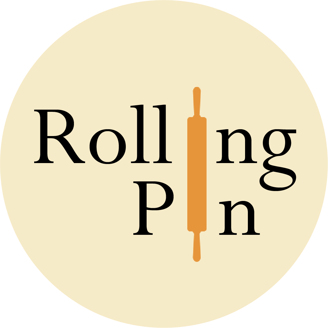 罗缤电商工坊 Rolling-Pin Software